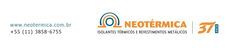 Neotérmica - 11 3858.6755